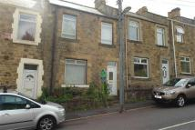 2 bed Terraced property to rent in Monarch Terrace, Blaydon