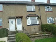 2 bed Terraced property in Beech Grove South...