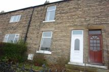 Terraced home to rent in Leaburn Terrace, Prudhoe