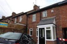 2 bedroom Terraced property to rent in Crawcrook