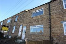 3 bed Terraced home to rent in Leaburn Terrace, Prudhoe