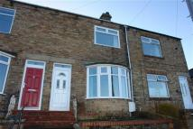 2 bedroom Terraced property to rent in Bearl View, West Mickley