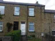 Terraced house to rent in Barlow Lane, Winlaton