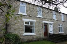 2 bedroom Terraced home for sale in Clara Vale
