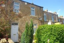 Theresa Street Terraced house to rent