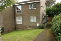 Flat to rent in Prudhoe