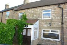 2 bedroom Cottage to rent in Ovington