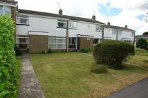 3 bedroom Terraced house to rent in Welburn Close, Ovingham