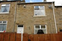 Terraced house to rent in Mary Street, Blaydon