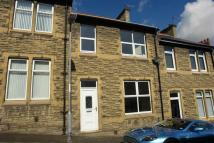 3 bed Terraced property to rent in Clifford Street, Blaydon