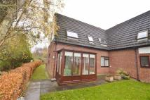 2 bed Flat for sale in Prudhoe