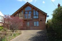 3 bedroom semi detached home to rent in Main Road, Stocksfield