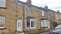 2 bedroom Terraced property to rent in Tyne Street, Winlaton