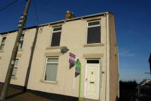 3 bed semi detached property to rent in West Road, Prudhoe