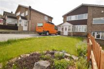 Stocksfield semi detached house for sale