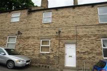 2 bedroom Terraced house to rent in South Road, Prudhoe