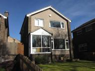3 bed Detached home in Stocksfield