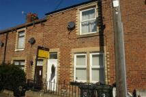2 bedroom Terraced house in Highfield Terrace...