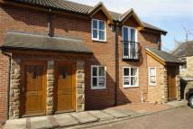 Flat to rent in Acorn Square, Prudhoe