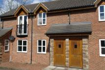 Flat in Acorn Square, Prudhoe