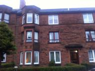 2 bedroom Flat to rent in Dee Street, Glasgow, G33
