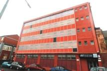property to rent in Broad Street - Office space