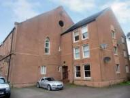 Flat to rent in 7F Maxwell Court