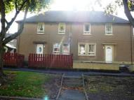 3 bed End of Terrace property in Erskine Place...