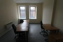 property to rent in Brook Street, Glasgow