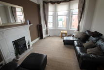 1 bedroom Flat to rent in Cordiner Street, Glasgow