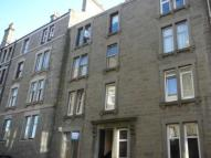 Flat to rent in Provost Road, Dundee