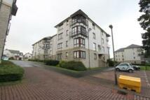 Apartment in Greenpark