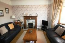 End of Terrace property to rent in Meadowhouse Road ...