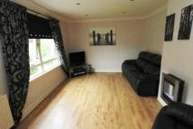 3 bedroom semi detached property in Rowantree Avenue...