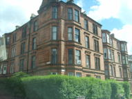 3 bedroom Flat in Finlay Drive, Dennistoun