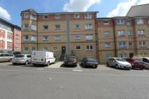 Apartment to rent in Hillfoot Street...