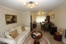 3 bed semi detached home in Muirpark Drive...