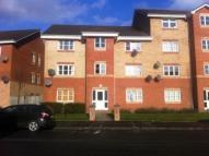 Ground Flat to rent in Old Shettleston Road...