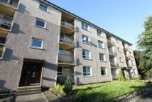 Dalbeth Place Apartment to rent