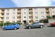 Broompark Drive Apartment to rent