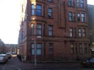 Flat to rent in Walter Street, Dennistoun