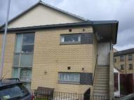 2 bed Flat to rent in Appin Crescent...