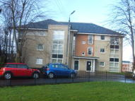 Flat to rent in Broompark Circus...