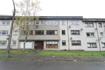 2 bedroom Apartment to rent in Linnhead Drive...