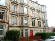 3 bedroom Flat to rent in Garthland Drive, Glasgow...