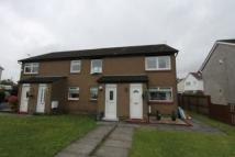 2 bed Flat to rent in Ingleneuk Avenue...