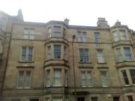 4 bedroom Flat in Polwarth Gardens...