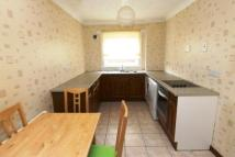 2 bed Flat in Strathmore Gardens...