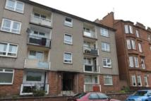 Flat to rent in Dodside Place...