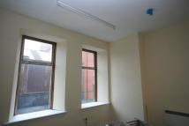 property to rent in Broad Street,